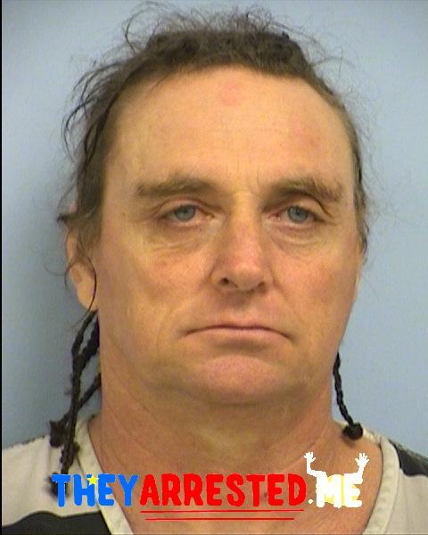 DAVID SPRAGUE (TRAVIS CO SHERIFF)