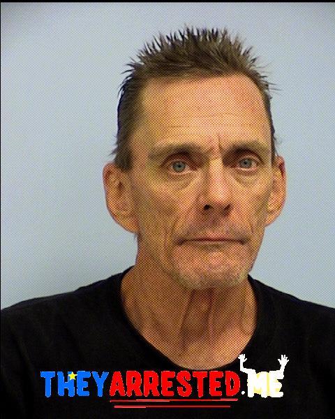 David Story (TRAVIS CO SHERIFF)