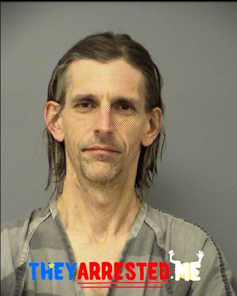 David White (TRAVIS CO SHERIFF)