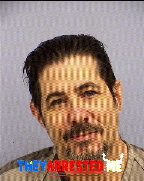 Dean Niblick (TRAVIS CO SHERIFF)