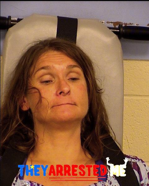 Deborah Bobbitt (TRAVIS CO SHERIFF)