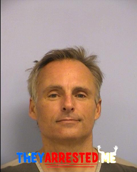 DENNIS CARPENTER (TRAVIS CO SHERIFF)