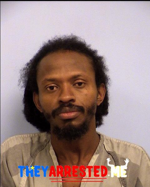 Dennis Lambert Ejia (TRAVIS CO SHERIFF)