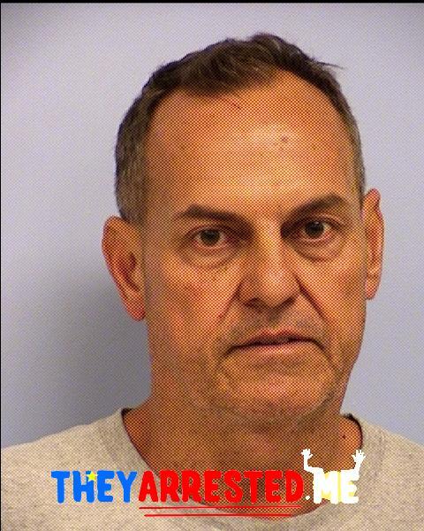 Derek Phillips (TRAVIS CO SHERIFF)