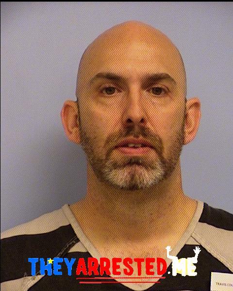 Derek Smith (TRAVIS CO SHERIFF)