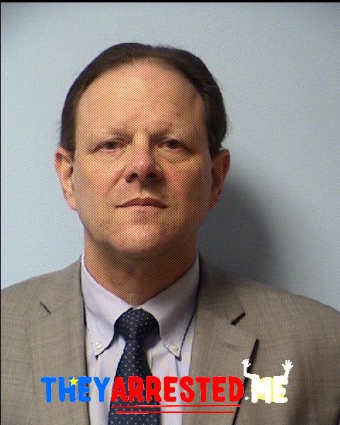 Donald Green (TRAVIS CO SHERIFF)