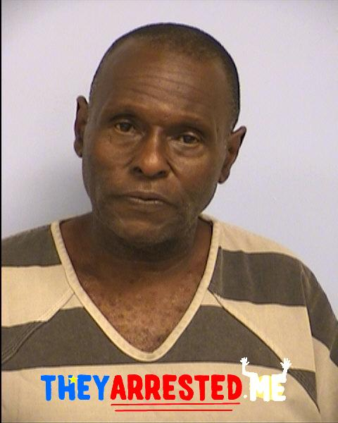 DONALD SAMUEL (TRAVIS CO SHERIFF)