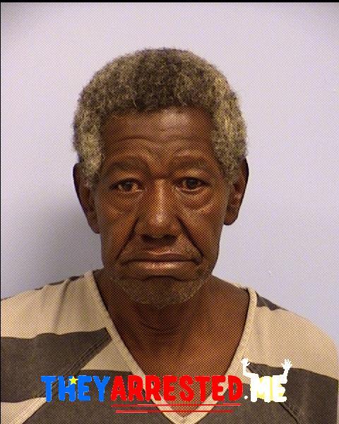 Donald White (TRAVIS CO SHERIFF)