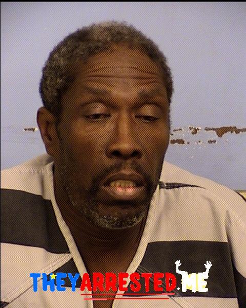 Donald Zone (TRAVIS CO SHERIFF)
