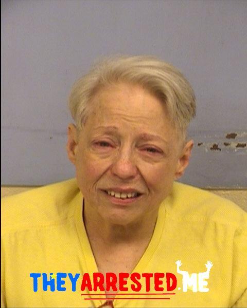 DONNA HUTCHISON (TRAVIS CO SHERIFF)