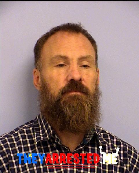 DONOVAN MARTIN (TRAVIS CO SHERIFF)