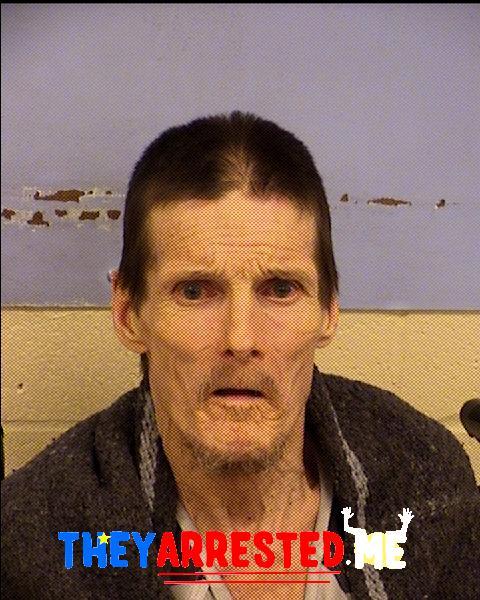 Douglas Smith (TRAVIS CO SHERIFF)