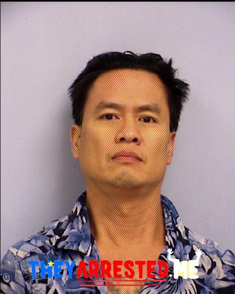 Duc Vu (TRAVIS CO SHERIFF)