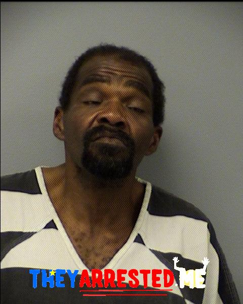 Eddie Armstead (TRAVIS CO SHERIFF)