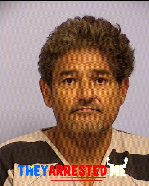 Eddie Lopez (TRAVIS CO SHERIFF)