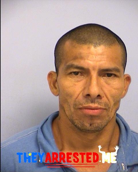 EDIN VASQUEZ HERRERA (TRAVIS CO SHERIFF)