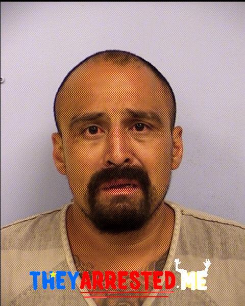 ELEAZAR RIVERA (TRAVIS CO SHERIFF)