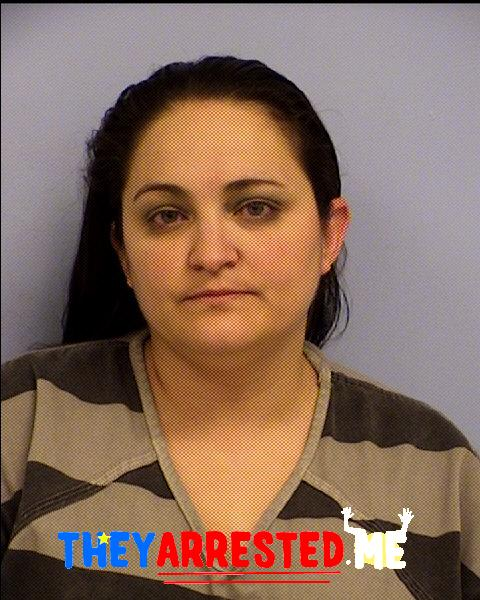 Elizabeth Valdez (TRAVIS CO SHERIFF)
