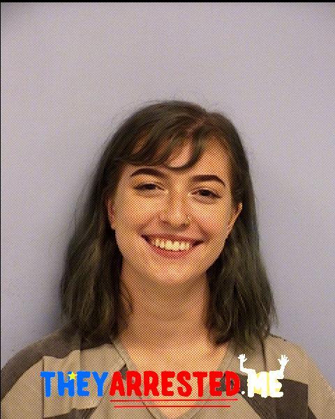 Ellen Pandanell (TRAVIS CO SHERIFF)