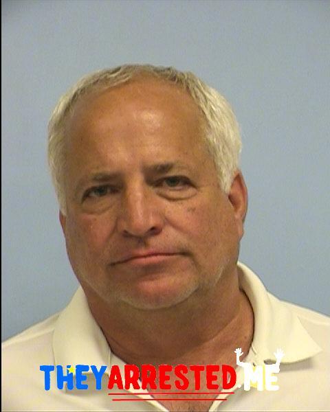 ELROY KIECKE (TRAVIS CO SHERIFF)