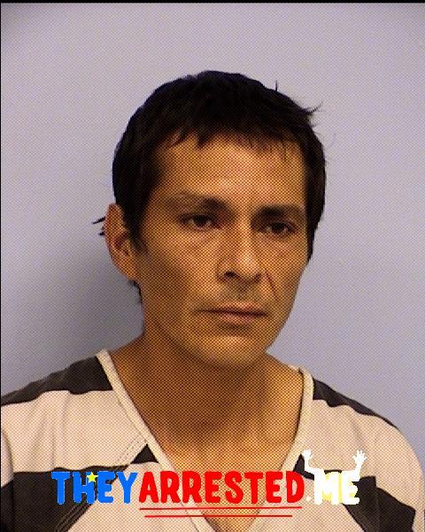 Francisco Gutierrez-Hernandez (TRAVIS CO SHERIFF)