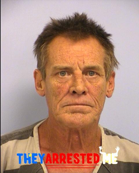 GARY HOLT (TRAVIS CO SHERIFF)