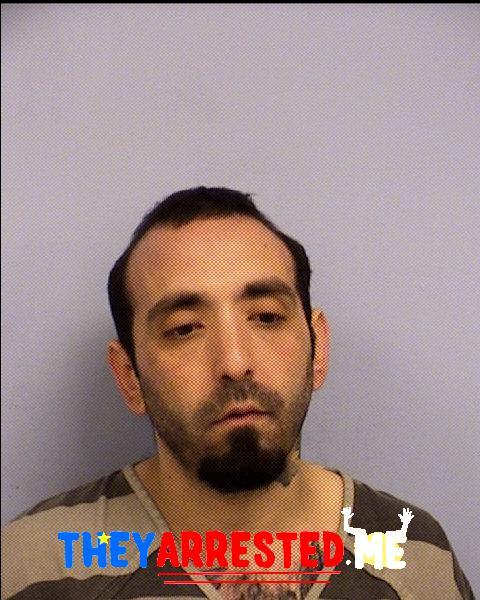 George Massaad (TRAVIS CO SHERIFF)