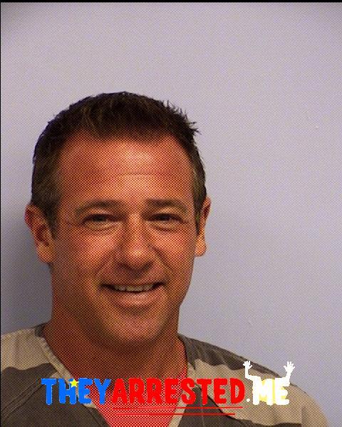Grady Daniel (TRAVIS CO SHERIFF)