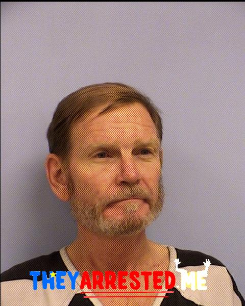 Gregory Pollock (TRAVIS CO SHERIFF)