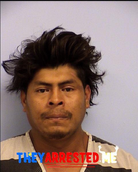 Guadalupe Perez-Rivera (TRAVIS CO SHERIFF)