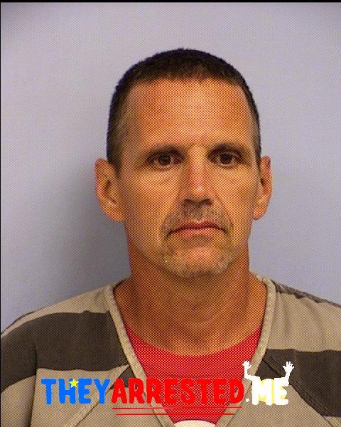 Heath Mead (TRAVIS CO SHERIFF)