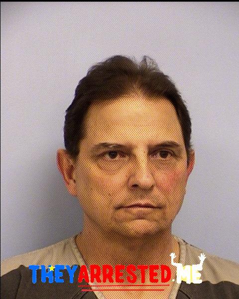 Herbert Hammond (TRAVIS CO SHERIFF)