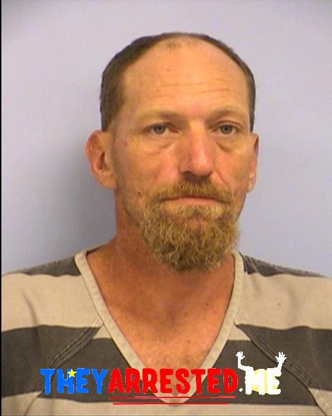 HOWARD KIRBY (TRAVIS CO SHERIFF)
