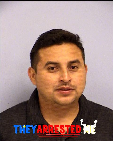 JAIRO GOMEZ (TRAVIS CO SHERIFF)