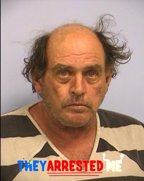 JAMES BUTLER (TRAVIS CO SHERIFF)
