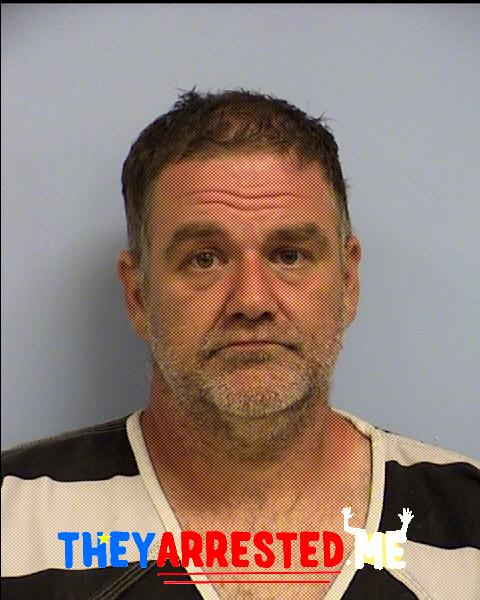 James Spears (TRAVIS CO SHERIFF)