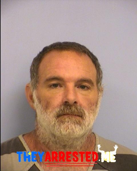 JAMES TATE (TRAVIS CO SHERIFF)