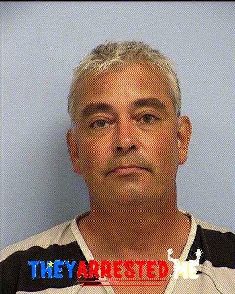 James Thompson (TRAVIS CO SHERIFF)