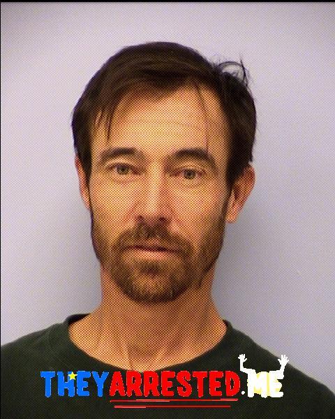 James Tuttle (TRAVIS CO SHERIFF)