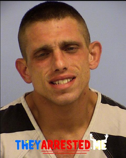 JAMES WAGGONER (TRAVIS CO SHERIFF)