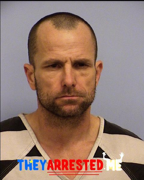 Jamey Williams (TRAVIS CO SHERIFF)