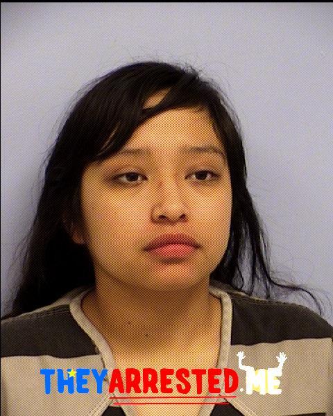 Janeth Zuniga (TRAVIS CO SHERIFF)