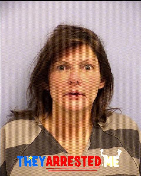 Janice Henson (TRAVIS CO SHERIFF)