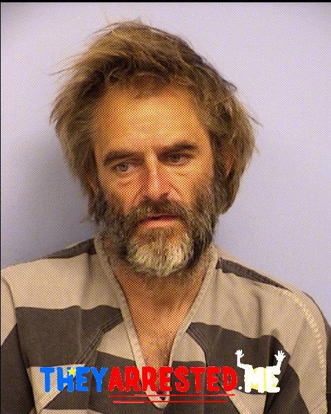 Jason Bowen (TRAVIS CO SHERIFF)