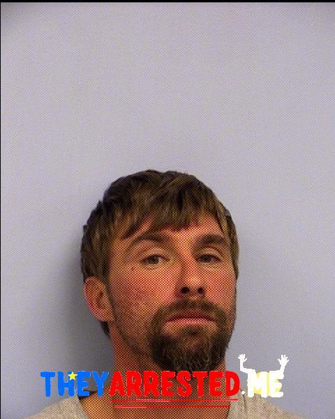 Jason Butler (TRAVIS CO SHERIFF)