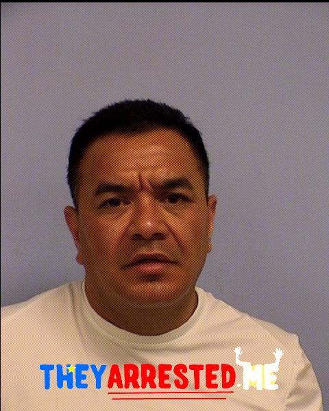 Jason Castillo (TRAVIS CO SHERIFF)