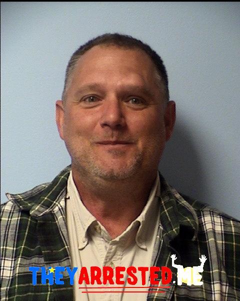 Jason Harvey (TRAVIS CO SHERIFF)
