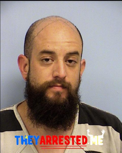 Jason Seidel (TRAVIS CO SHERIFF)