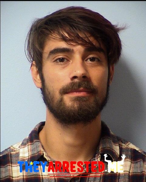 Jason Vasquez (TRAVIS CO SHERIFF)