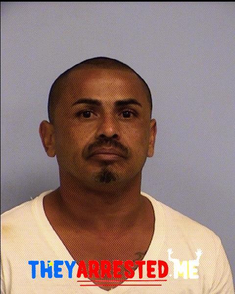 Javier Gonzalez (TRAVIS CO SHERIFF)